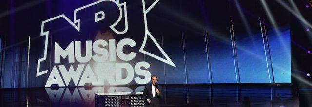 NRJ Music Awards 2017 : la liste des nommés de la 19e édition de la cérémonie musicale révélée