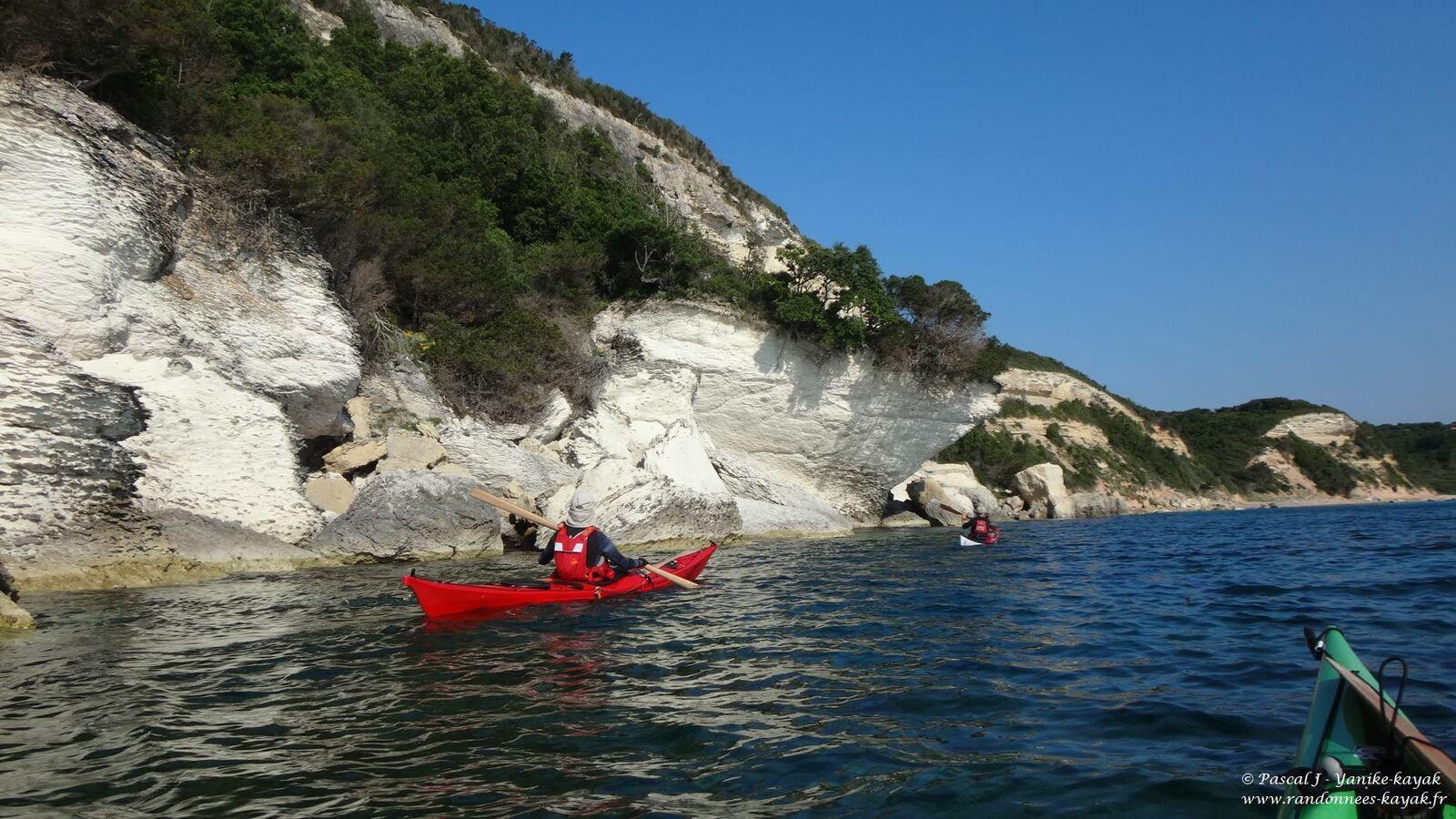 Corsica 2021, la beauté, essentielle, de la nature - Chapitre 13 : De Gurgazu à Sponsaglia