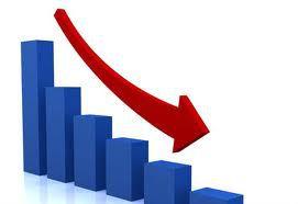 La tendance baissière des prix en Ile de France se confirme