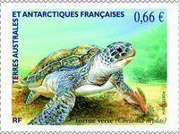 Le changement de format du timbre pour s'adapter au tirage par feuille de 25, puis de 42.