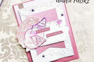 Fancy Friday Challenge Sale a bration