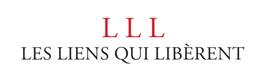 Vers une république des biens communs ? Nicole Alix, Jean-Louis Bancel, Benjamin Coriat et Frédéric Sultan. Les liens qui libèrent. 2018