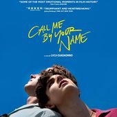 Call Me by Your Name : en lice pour les Oscars, le film est interdit en Tunisie