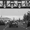 Autoroutes : haro sur les concessions