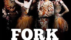 A ne pas rater : Fork en concert à Paris