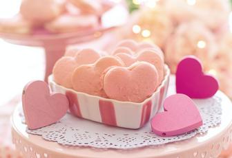 St-Valentin, 12 idées cadeaux pour dire «Je t'aime»