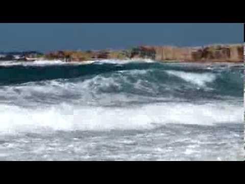 Temoignages de Crète