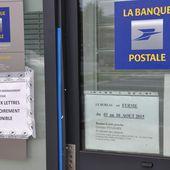 "La Poste "" enrage "" Kermoysan ... - Penhars Infos Quimper"