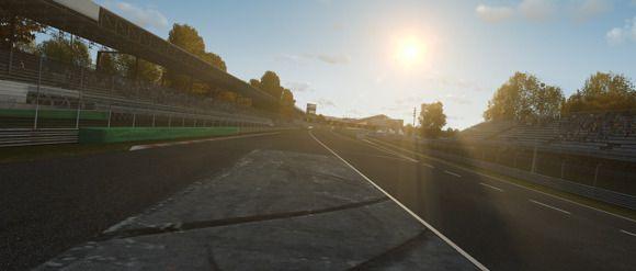 [ACTUALITE] Ferrari Hublot Esports Series - La finale, c'est ce weekend!