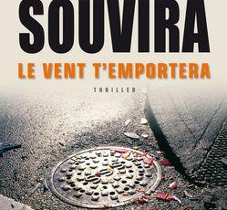 Jean-Marc Souvira / Le vent t'emportera
