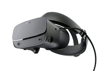 Worldwide All-in-one VR Headsets Market and Forecast Report till 2026