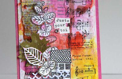 Carte_Le Potager Créatif_échange entre Potagères