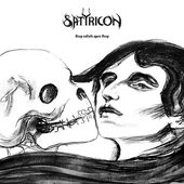 "Satyricon Finds New Territory With ""Deep calleth upon Deep"""