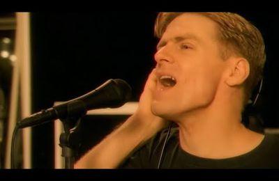 Bryan Adams - Please Forgive me - Harmonicas A et B