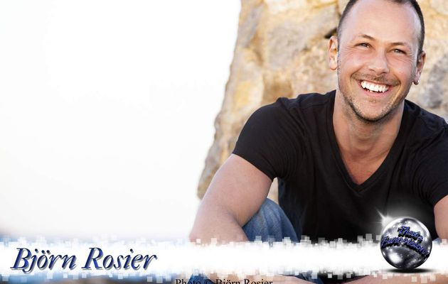 San Marino - Björn Rosier - A Possible Candidate