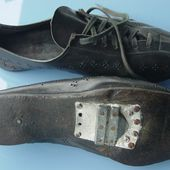 Chaussures Cyclisme