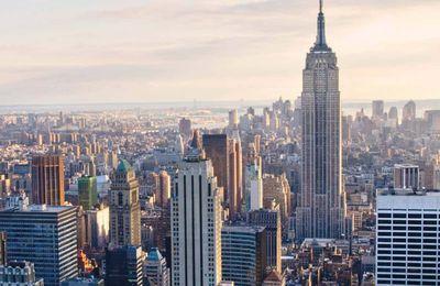 6e/ Géographie : Les métropoles et leurs habitants