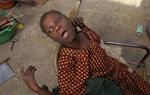 Affaire du Trovan: retour sur les essais cliniques illégaux de Pfizer au Nigéria