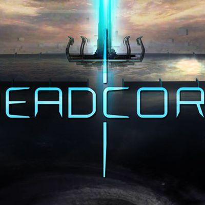[TEST] Dead Core: