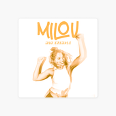 ‎Mon Exemple - Single par Milou