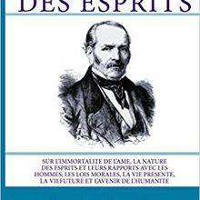 """"""" ALLAN KARDEC (Le Livre des Esprits – Conclusion – Article IX)"""