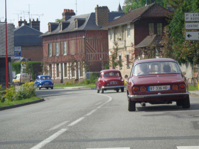Album - La-Route-du-Cidre-2