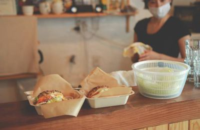 Food Packaging Service And Its Importance