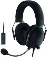 casque-razer-blackshark-v2