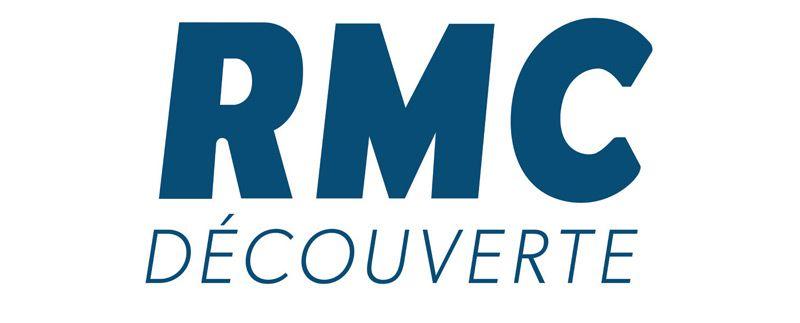 """RMC Découverte propose ce soir un documentaire sur les """"Navires militaires"""""""
