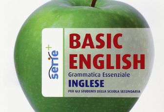 Basic english. Grammatica essenziale.