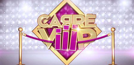 TF1 stoppe Carré Viiip pour mieux rebondir avec Secret Story ?