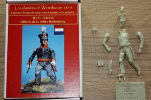 Catalogue des figurines les ADW1815 (8)