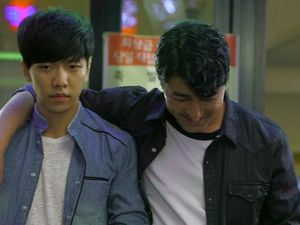 [Petits poussins deviendront grands] You're All Surrounded  너희들은 포위됐다
