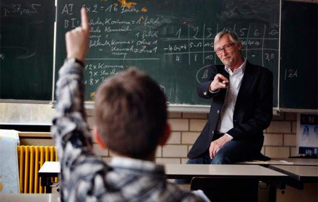 Guía para el profesor universitario exitoso