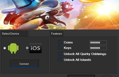 PES Club Manager Hack For PES Coin Online Little Download