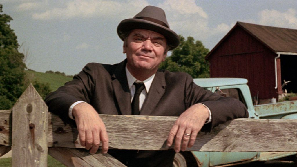 Sunday_in_the_country_Ernest_Borgnine
