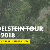 Relive Ringelstein tour 03062018