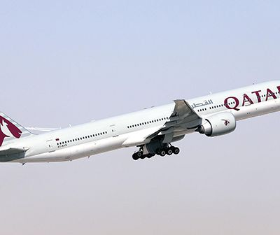 Qatar Airways annonce l'acquisition de 5% du capital de China Southern Airlines
