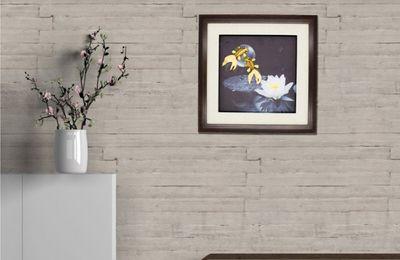 Ý nghĩa của hoa sen là gì? Tìm hiểu ý nghĩa màu sắc hoa sen
