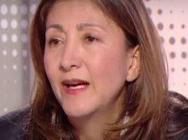 """Ingrid Betancourt : """"alimenter l'Iran c'est alimenter le monstre"""""""