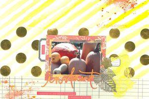 Instant d'automne_Défi Inspiration_DT Scrap&Co