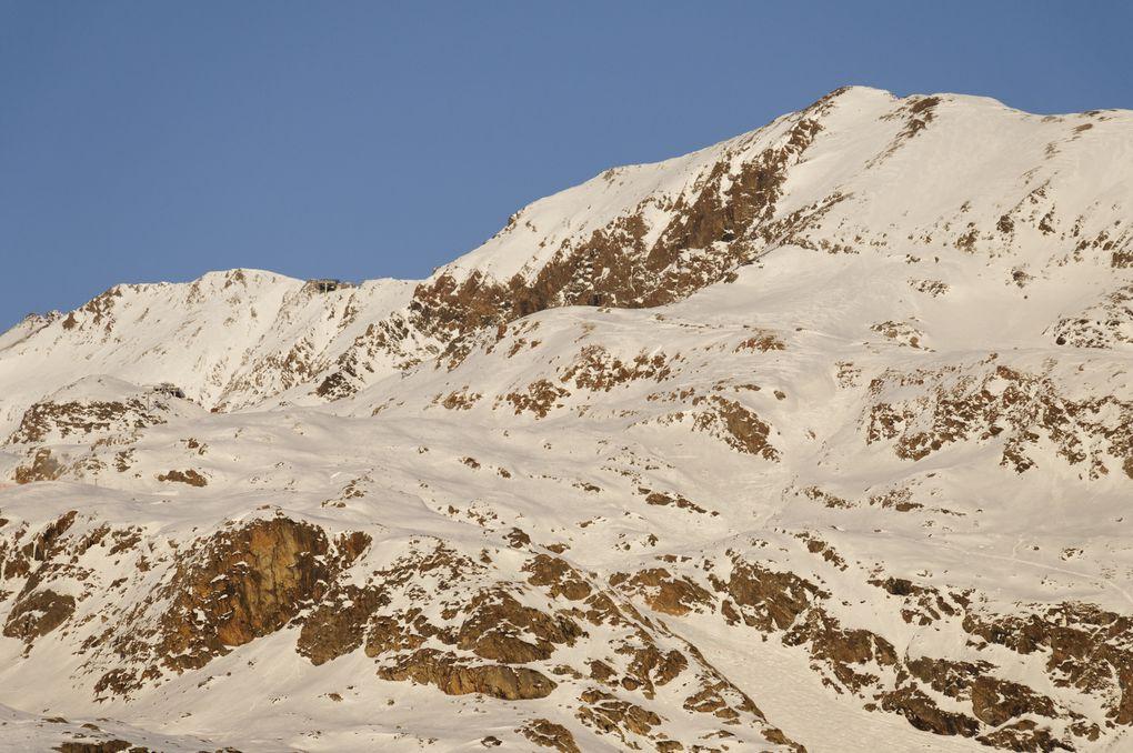 Album - Alpe-dhuez