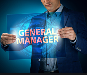 What are the Skills Required for Becoming a Successful General Manager?