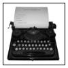 Le blog de David Régazzoni