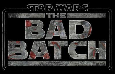 Disney+ fête la journée mondiale Star Wars avec avec la diffusion du premier épisode de « Star Wars : The Bad Batch »