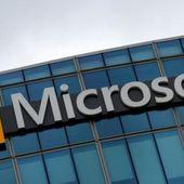 Microsoft investit dans des datacenters en Afrique - OOKAWA Corp.