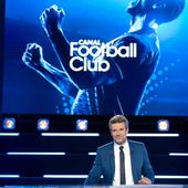 Le Sommaire du Canal Football Club du week-end