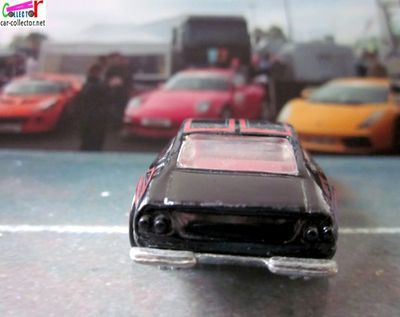 ferrari-365-gtb4-ferrari-racer-2008-hot-wheels-plus-sticker