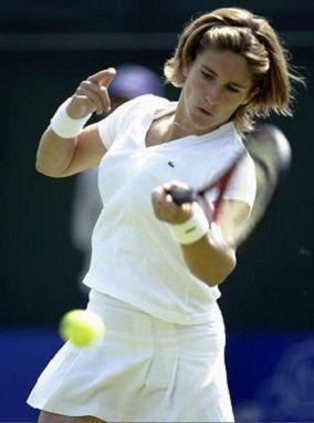 Les Wild Card à Roland Garros depuis 1983 (épisode 3)