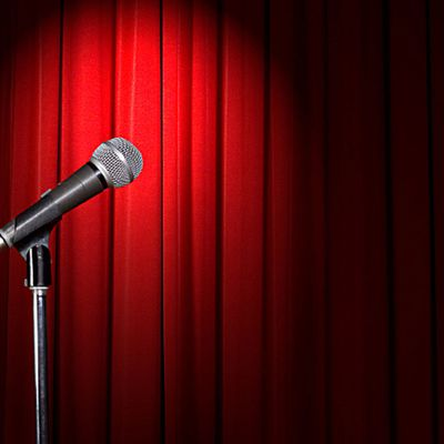 Tips for crafting a comedic monologue